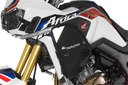 Honda Africa Twin CRF1000L adventure doplnky touratech