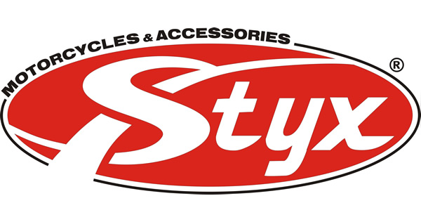 Styx.sk venuje bundu z NIGHT EYE materiálu MACNA CONCRETE v hodnote 279,95 eur