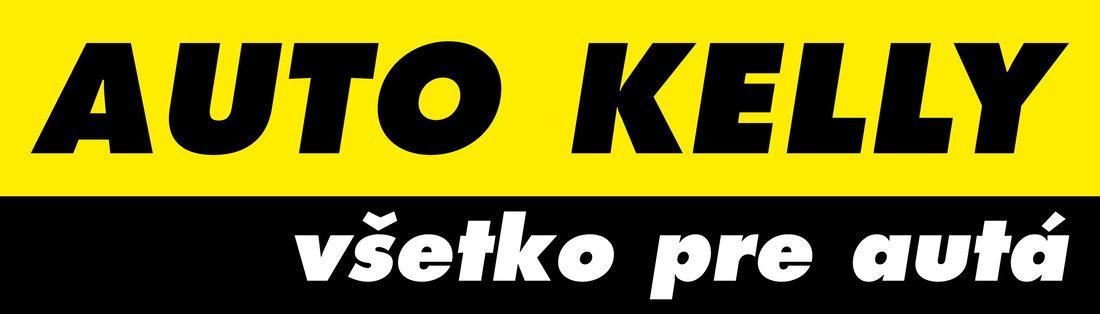 Auto Kelly venuje piatim výhercom Motorkársky balíček v hodnote 44,50 eur