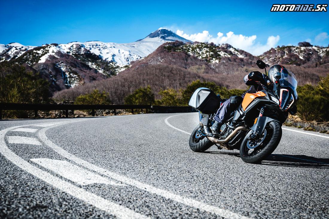 45a43ddda Príď si vyskúšať motocykle KTM na Orange days do Motoshop Žubor už tento  piatok a sobotu!: motoride.sk