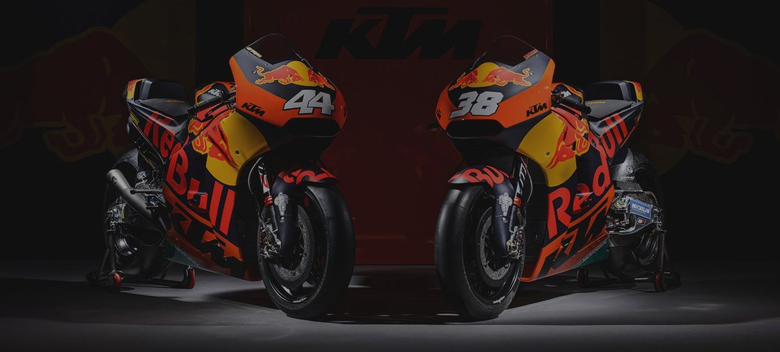 Odpovedz na dve jednoduché otázky a vyhraj vstupenku na MotoGP!