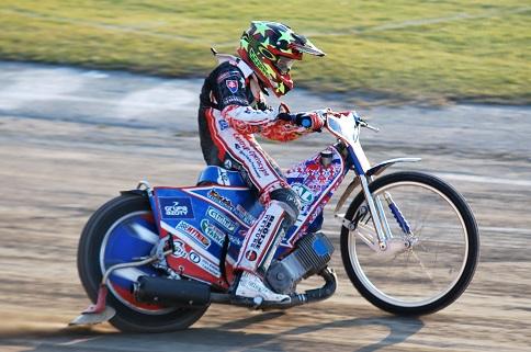 Jakub Valkovič
