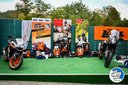 Garmin_All_Bikers_Rally_2017_vyhlasenie-157