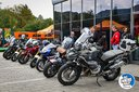Garmin_All_Bikers_Rally_2017_vyhlasenie-167