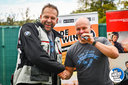Garmin_All_Bikers_Rally_2017_vyhlasenie-227