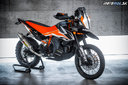 KTM 790 ADVENTURE R Prototype 04