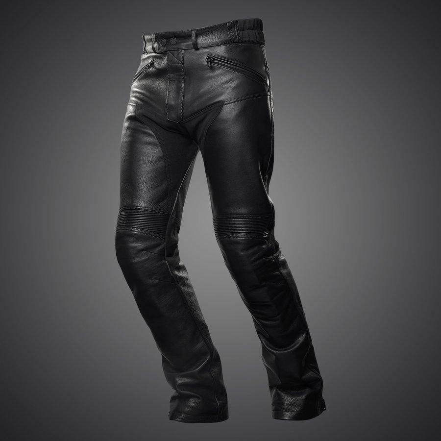 Akcia 4SR zľava na všetky moto nohavice