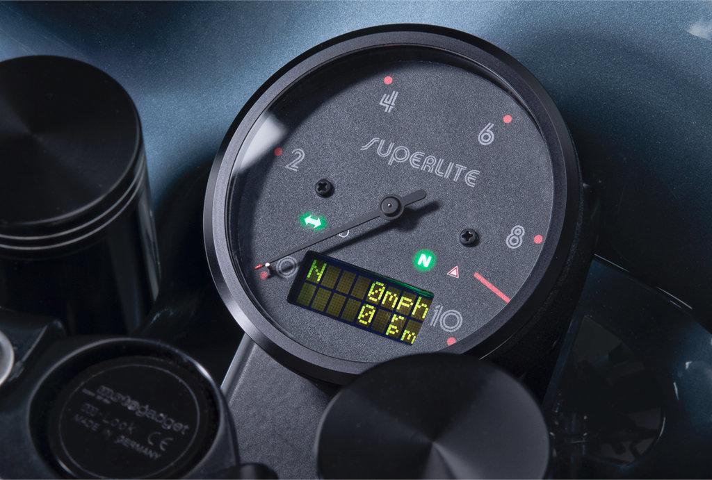 GRedmax-Ducati-Superlite