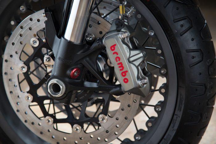 Redmax-Ducati-Superlite