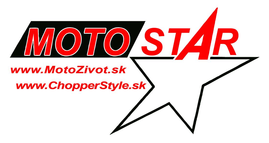 MotoZivot.sk venuje rôzne doplnky v celkovej hodnote 80 eur