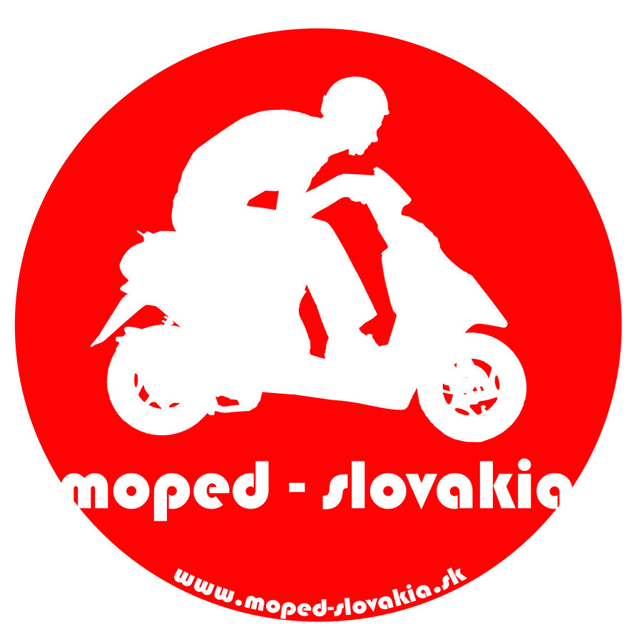 Moped-Slovakia venuje prilbu SHAD Alien v hodnote 75€