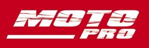 Moto PRO venuje výhercovi nepremok Scott Ergonomic PRO v hodnote 151 eur