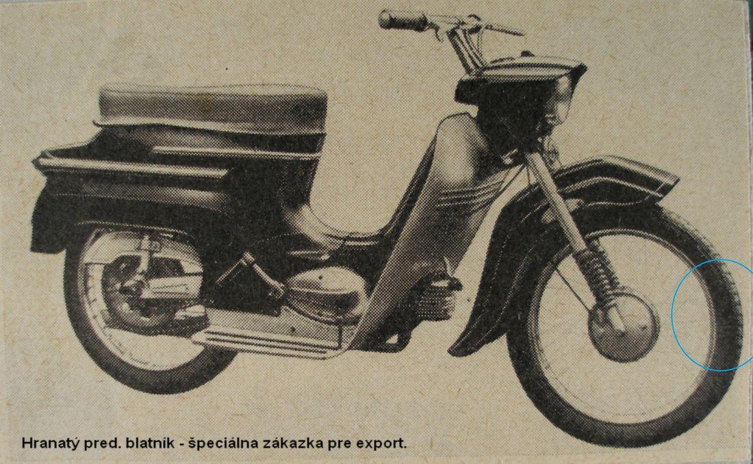 kolesá mali pláste 2,50x16 ako 555