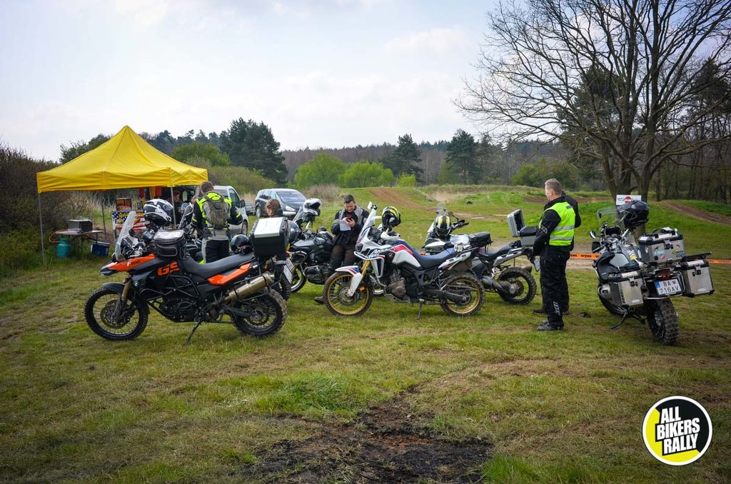 allbikersrally camp senica 2017 0003