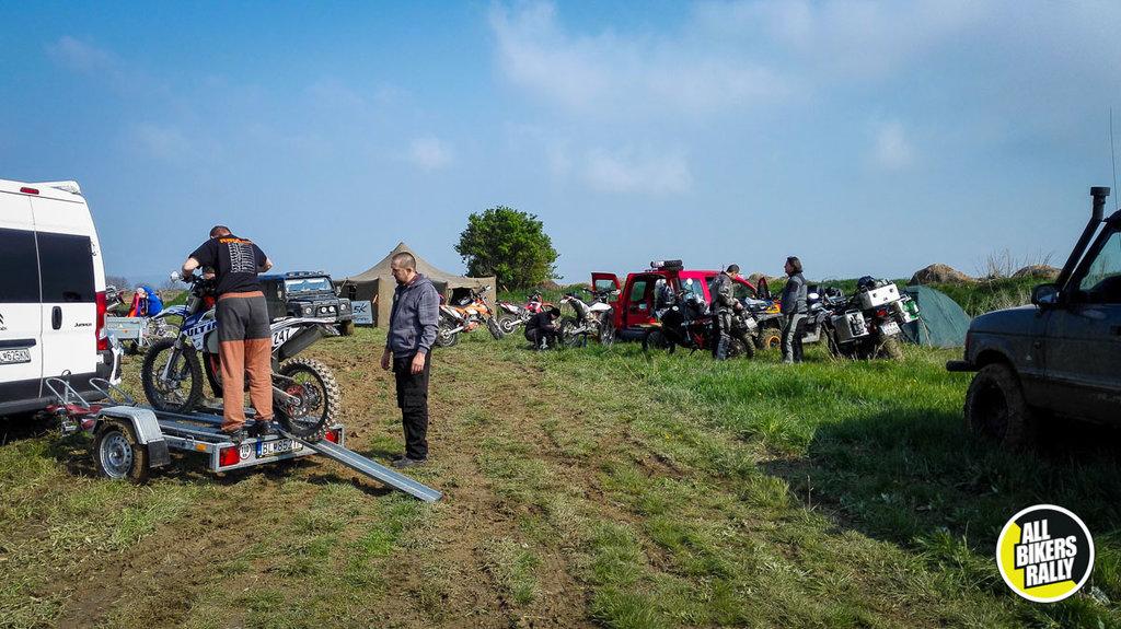 allbikersrally camp senica 2017 0005