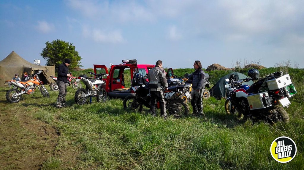 allbikersrally camp senica 2017 0006