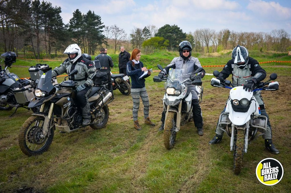 allbikersrally camp senica 2017 0007
