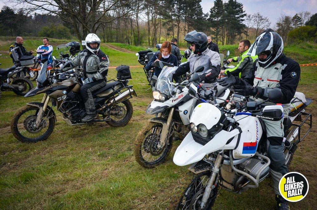 allbikersrally camp senica 2017 0008