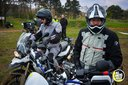 allbikersrally camp senica 2017 0009