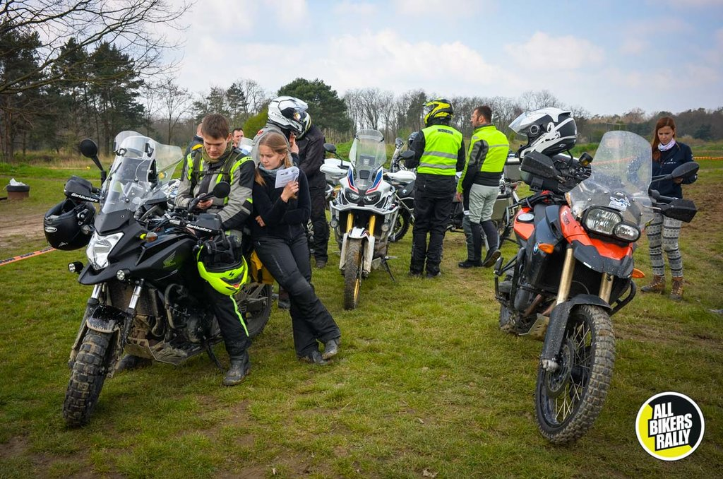 allbikersrally camp senica 2017 0012