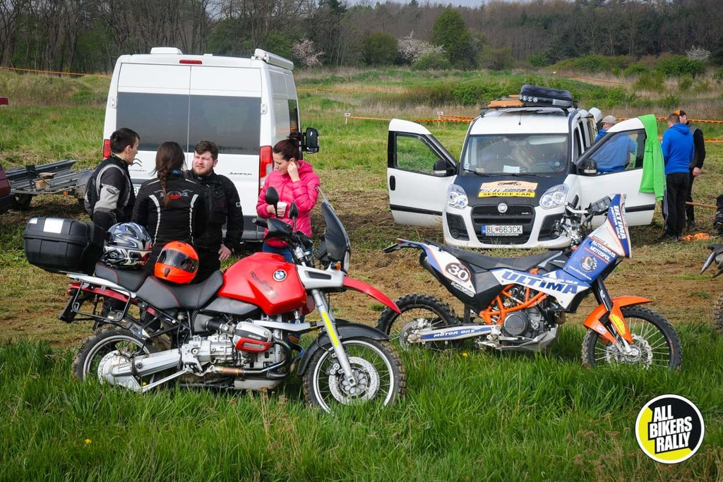 allbikersrally camp senica 2017 0013