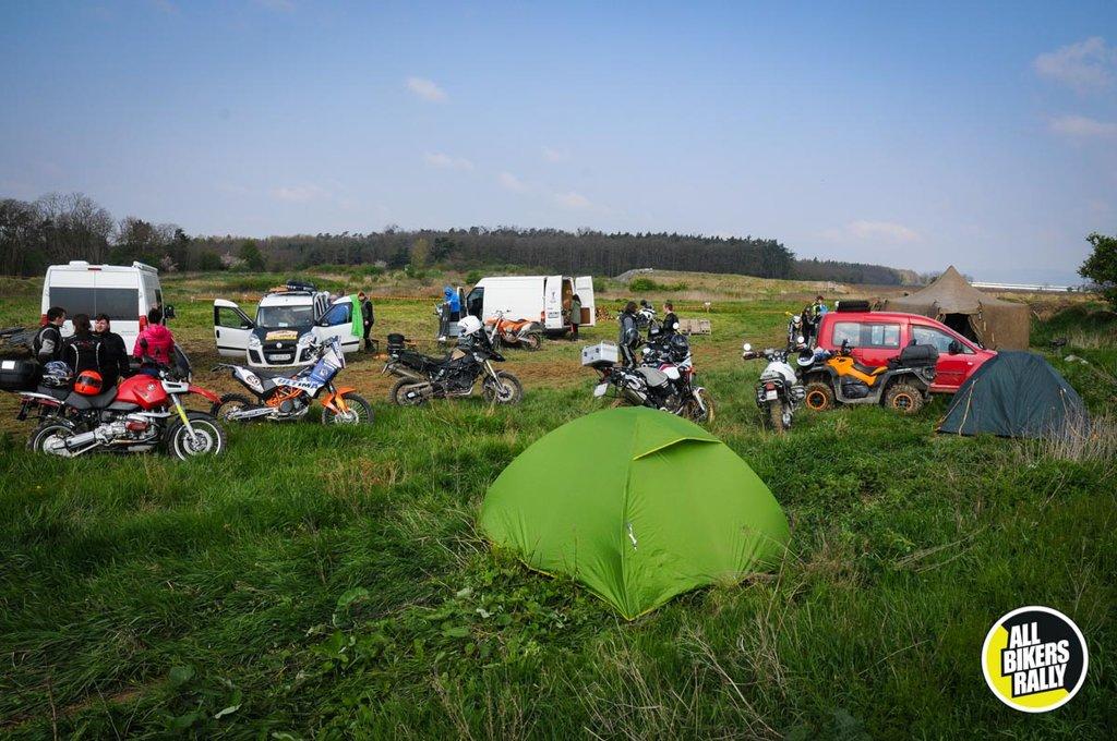 allbikersrally camp senica 2017 0014