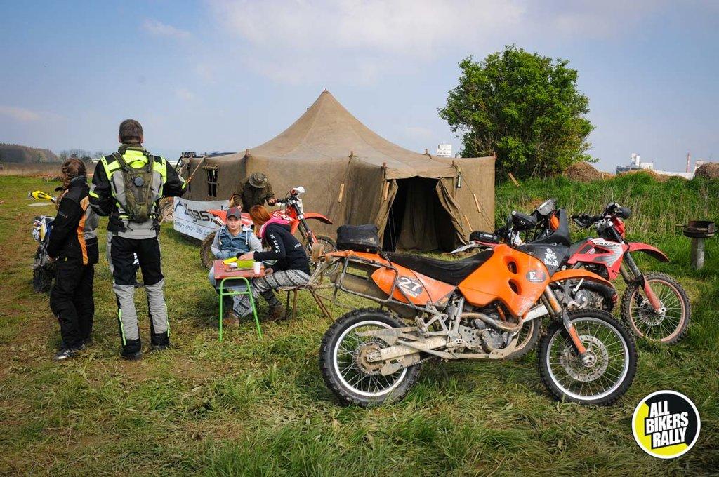 allbikersrally camp senica 2017 0015