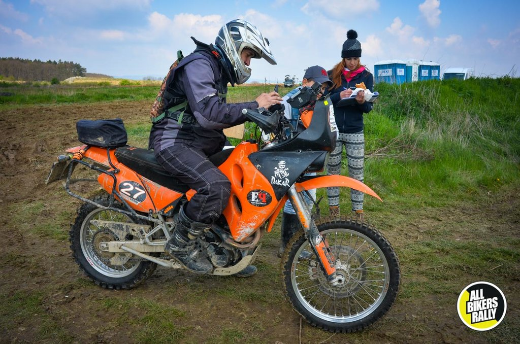 allbikersrally camp senica 2017 0016
