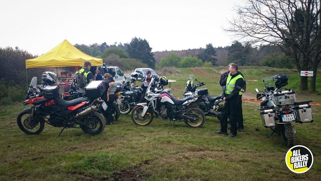 allbikersrally camp senica 2017 0017