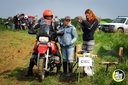 allbikersrally camp senica 2017 0019