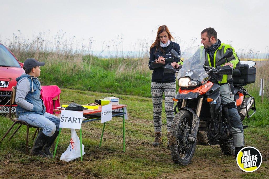 allbikersrally camp senica 2017 0020