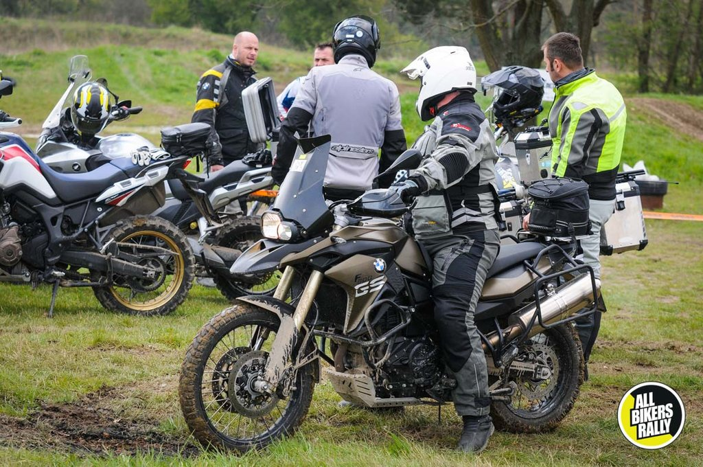 allbikersrally camp senica 2017 0021