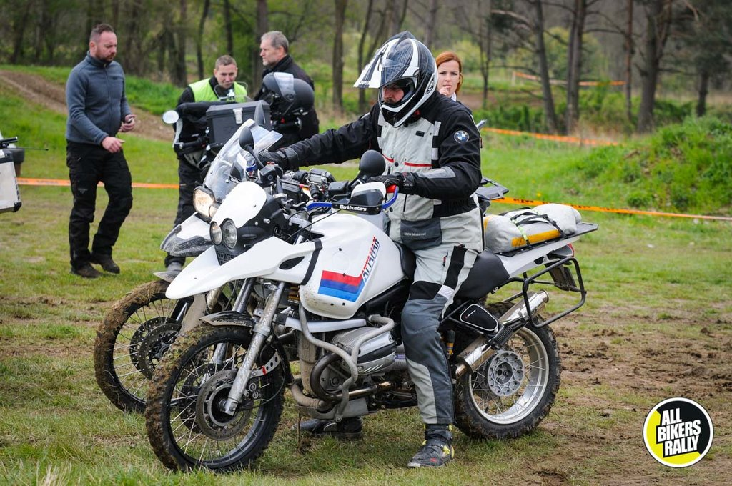 allbikersrally camp senica 2017 0022