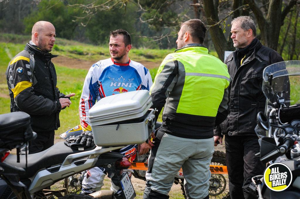 allbikersrally camp senica 2017 0024
