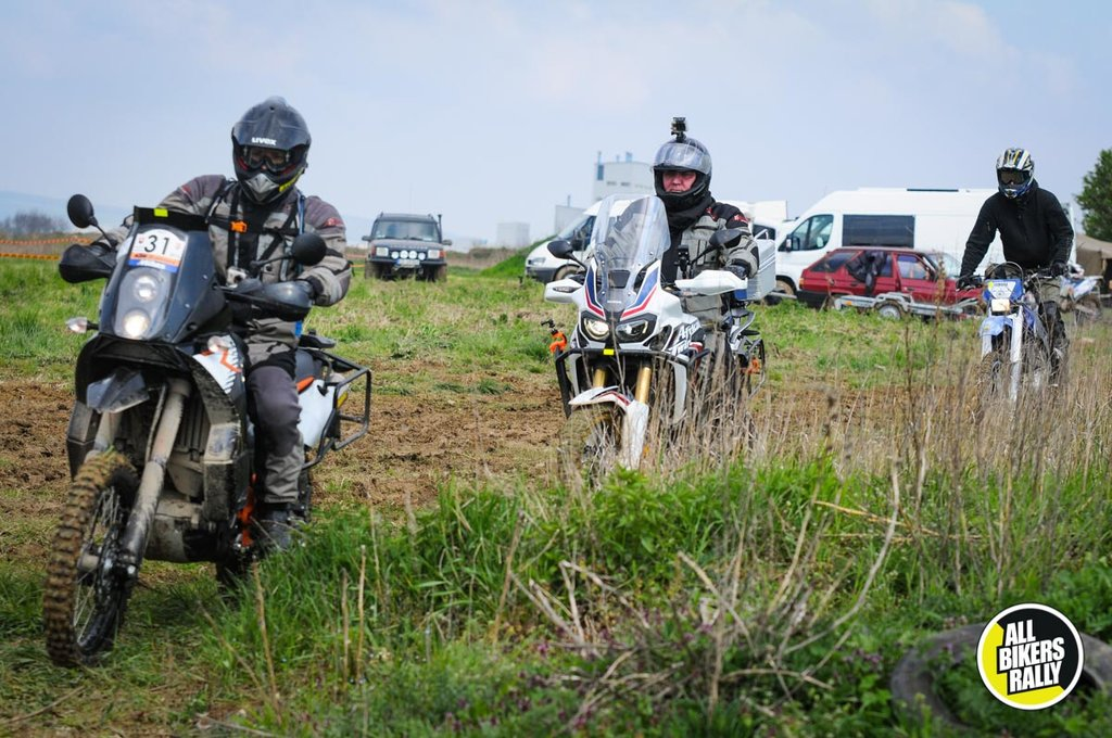 allbikersrally camp senica 2017 0025