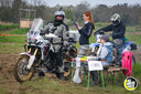 allbikersrally camp senica 2017 0027