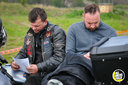 allbikersrally camp senica 2017 0029