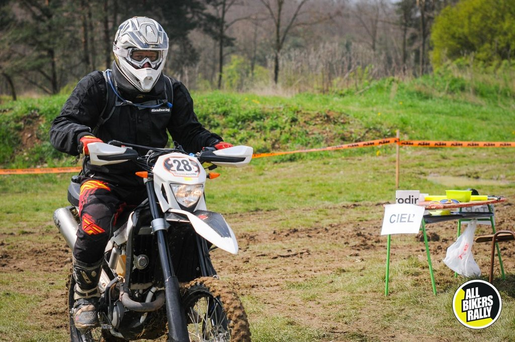 allbikersrally camp senica 2017 0030
