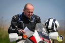 allbikersrally camp senica 2017 0031