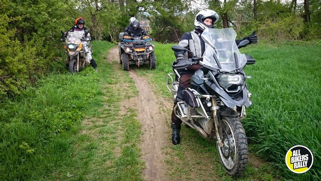 allbikersrally camp senica 2017 0038