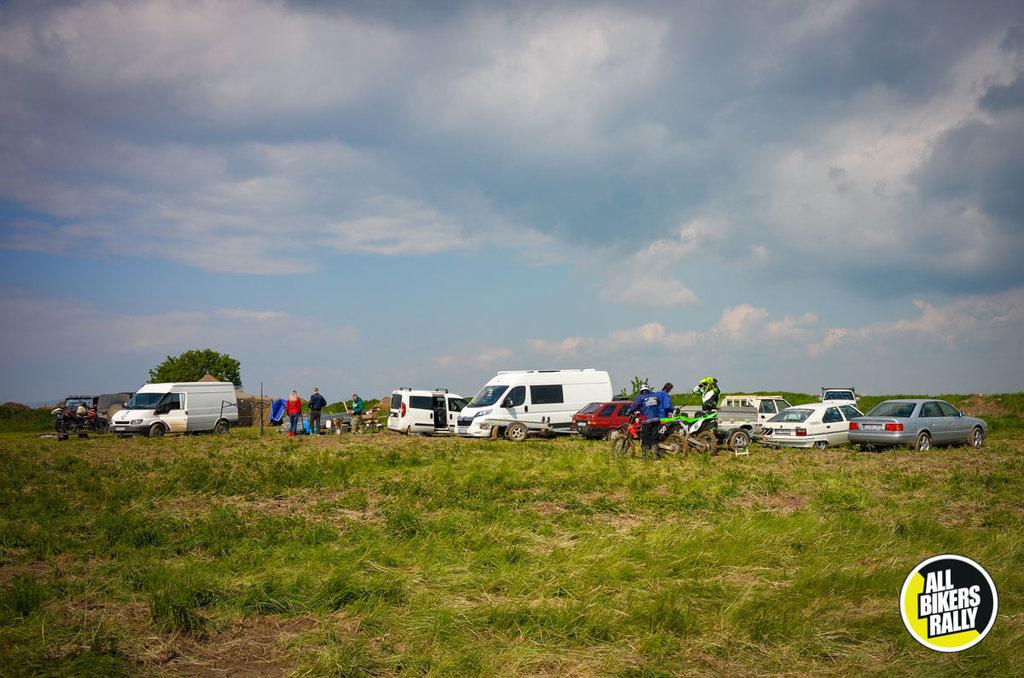 allbikersrally camp senica 2017 0039