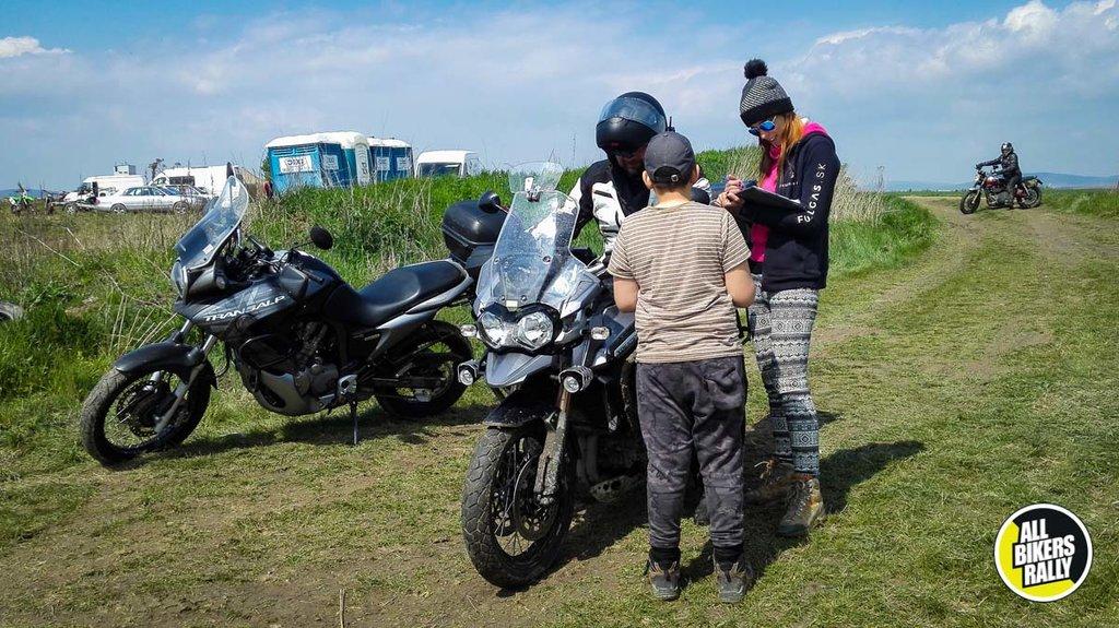 allbikersrally camp senica 2017 0040