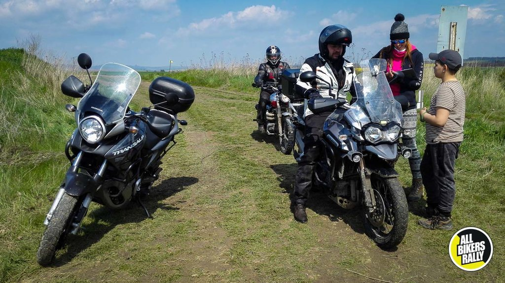 allbikersrally camp senica 2017 0041