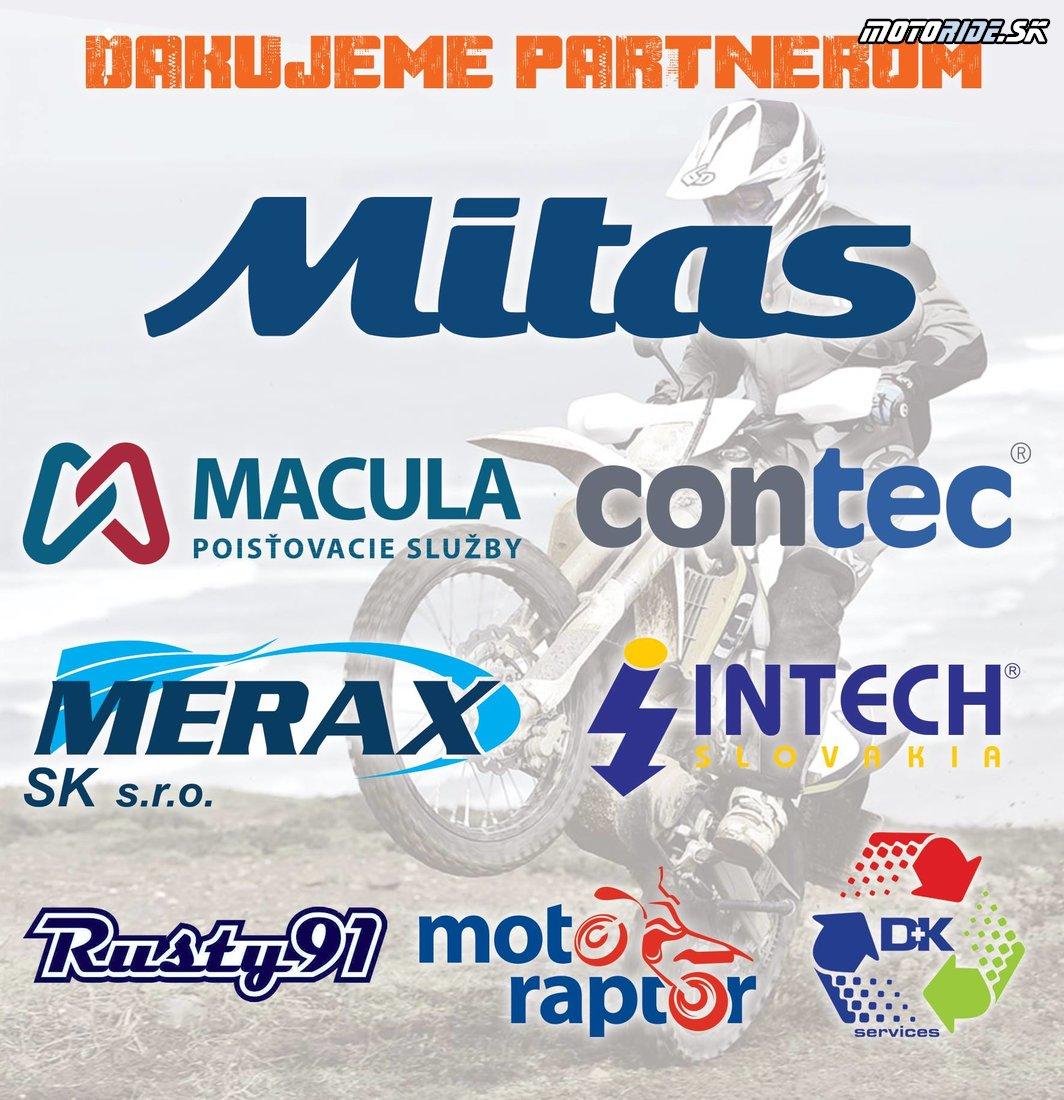 Partneri 2018