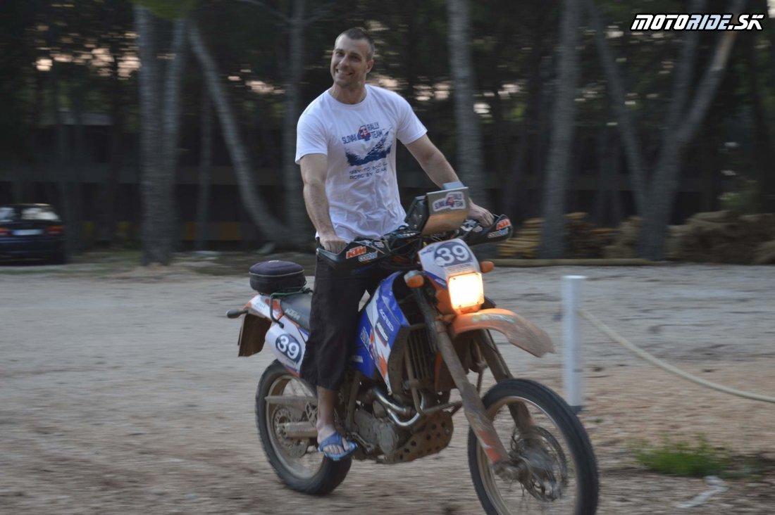 Final - Croatia Rally 2018