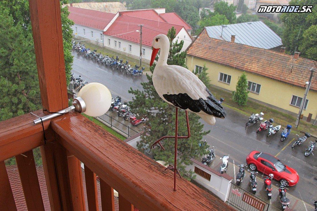 02.06.2018 12:24 - 13. Haličská Motorkáreň - žijem naplno!