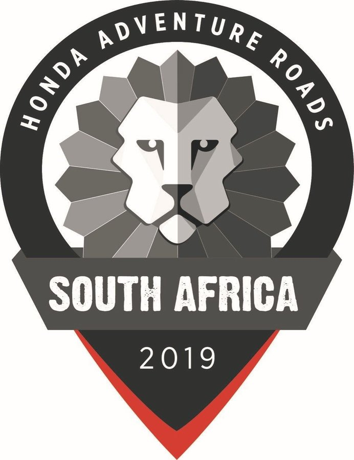 Honda pozýva na Adventure Roads 2019 do južnej Afriky