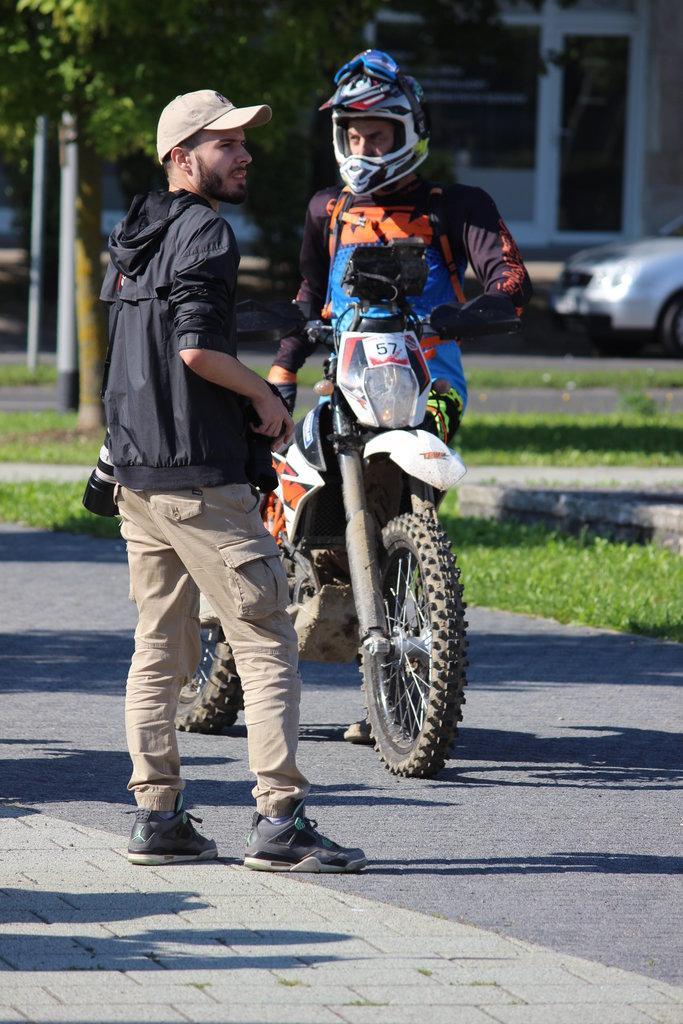 30.06.2018 07:56 - Výsledky Contec XL Rally 2018