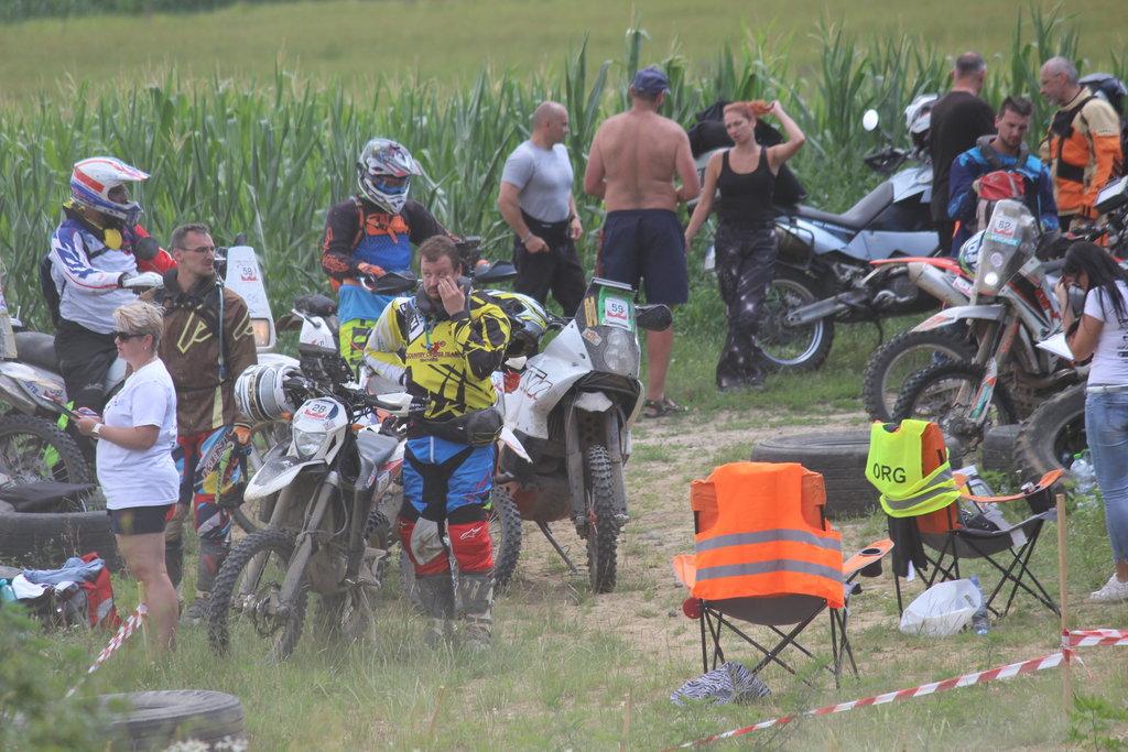 30.06.2018 12:38 - Výsledky Contec XL Rally 2018