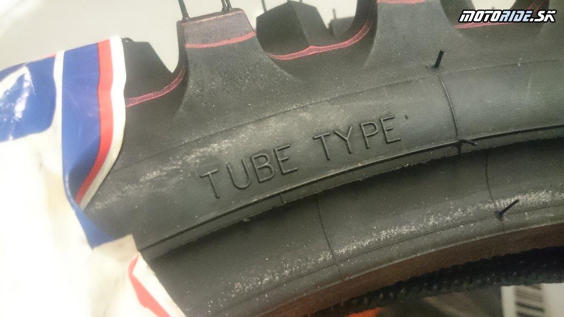 Dušová pneu - Označovanie moto pneumatík - význam, rozmery, indexy nosnosti, rýchlosti